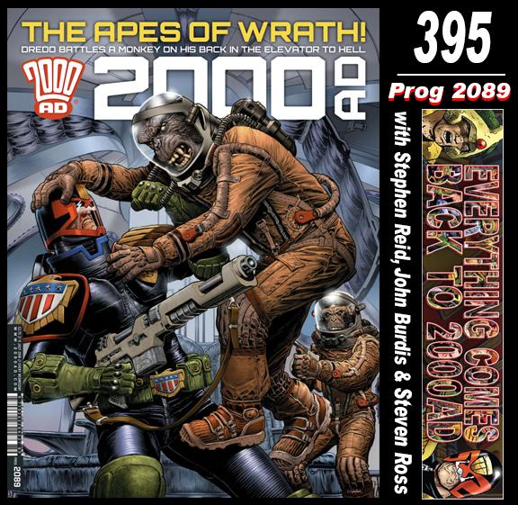 ECBT2000ad-Podcast-395