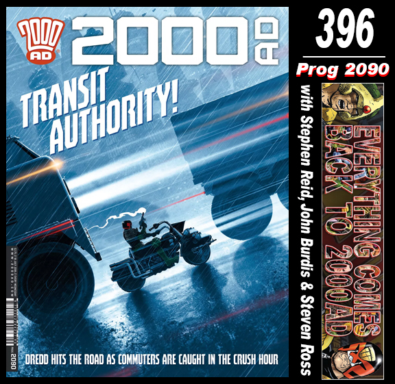 ECBT2000ad-Podcast-396