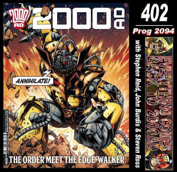 ECBT2000ad-Podcast-402
