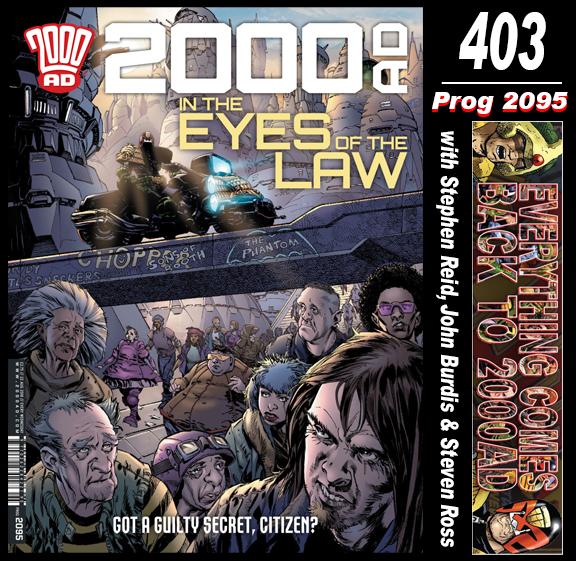 ECBT2000ad-Podcast-403