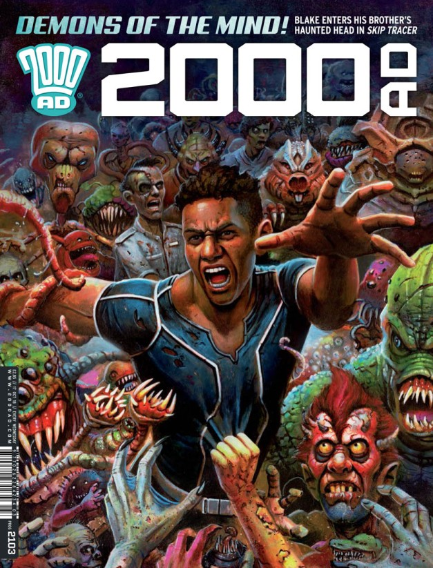 2000 AD PROG 2103 digital-1
