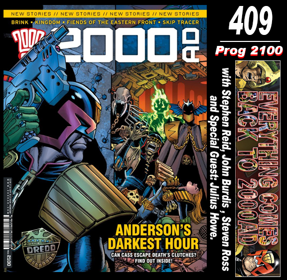 ECBT2000ad-Podcast409