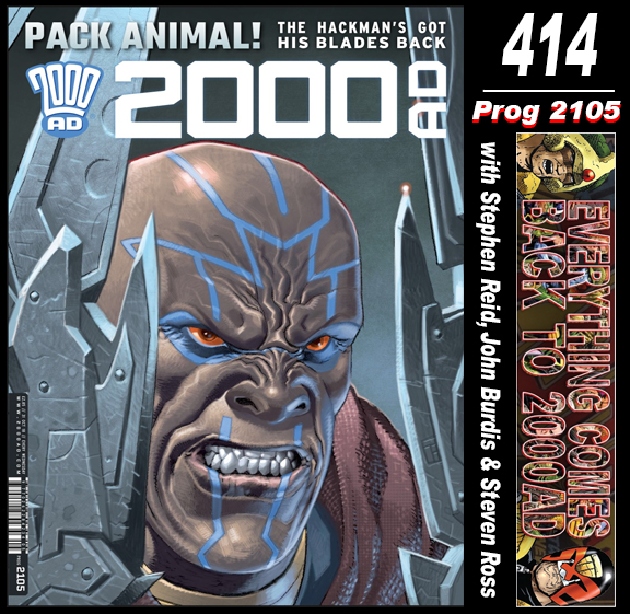 ECBT2000ad-Podcast-414
