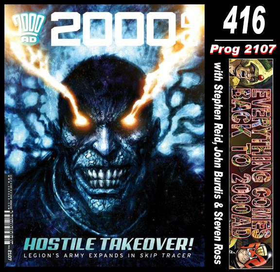 ECBT2000ad-Podcast-416