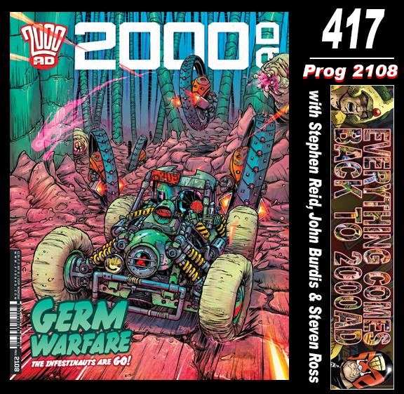 ECBT2000ad-Podcast-417