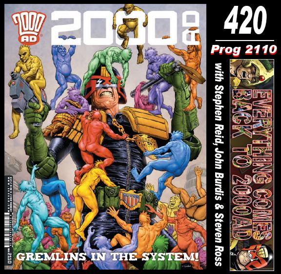 ECBT2000ad-Podcast-Header-420