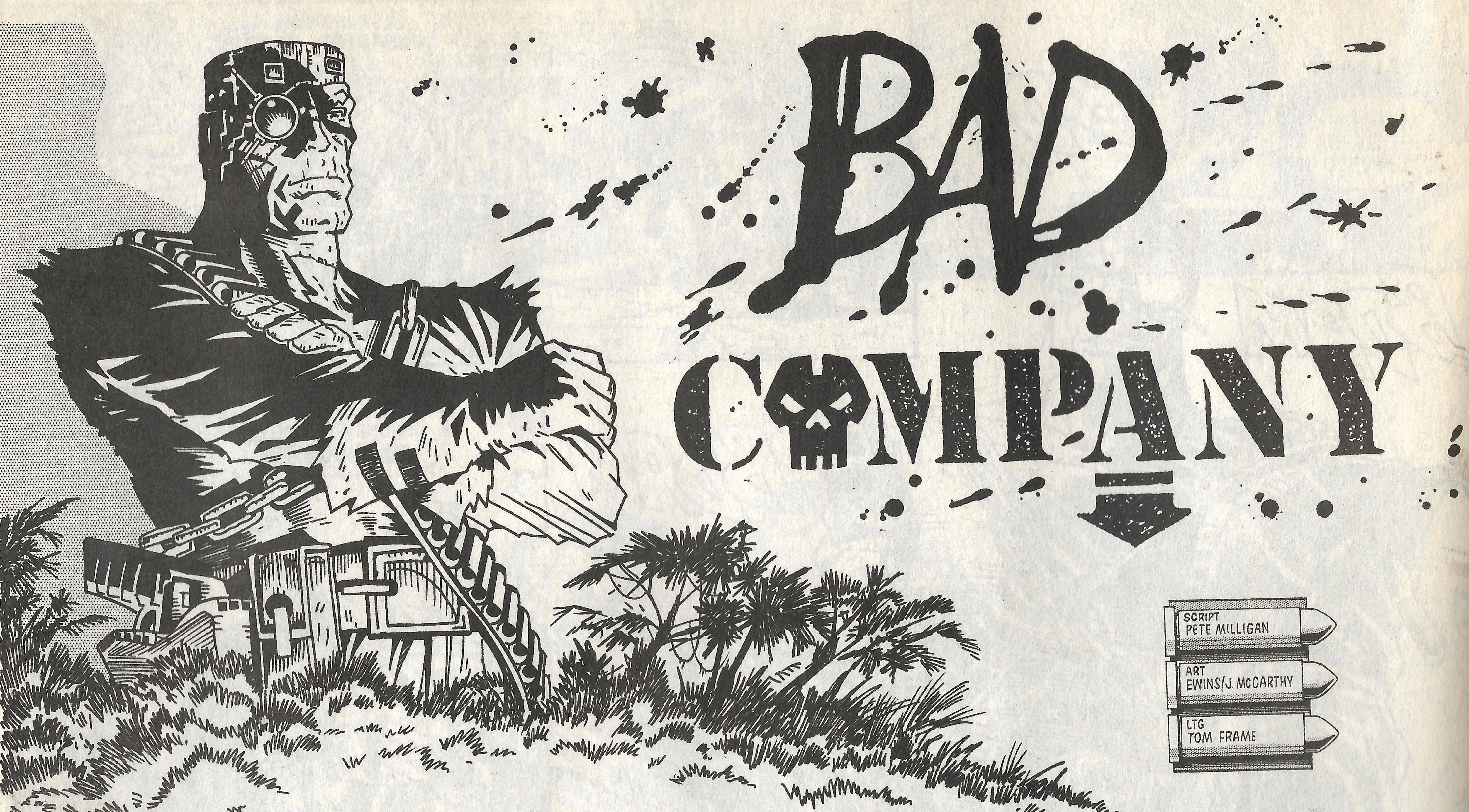 Bad company header2