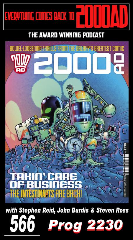 ECBT2000ad-Podcast-566