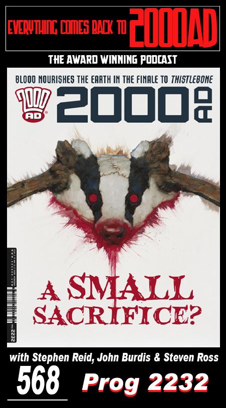 ECBT2000ad-Podcast-568r