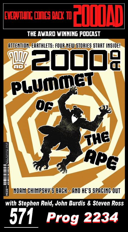 ECBT2000ad-Podcast-H571r