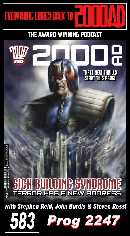 ECBT2000ad-Podcas583