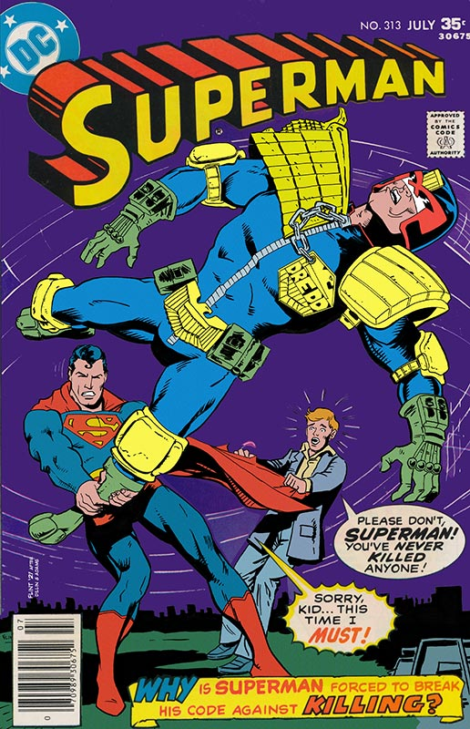 Day017_SupermanvDredd_Web